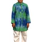 Boys Panjabi; Handicrafts; Kay Kraft; Bangladesh; Fashion; Textiles; Bangladeshi Fashion